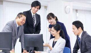東京ビジネスカウンセラー学院